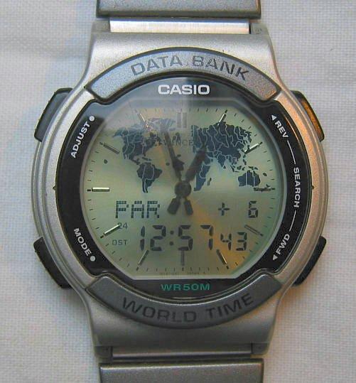 Casio Watches: Buy Casio Watches online at