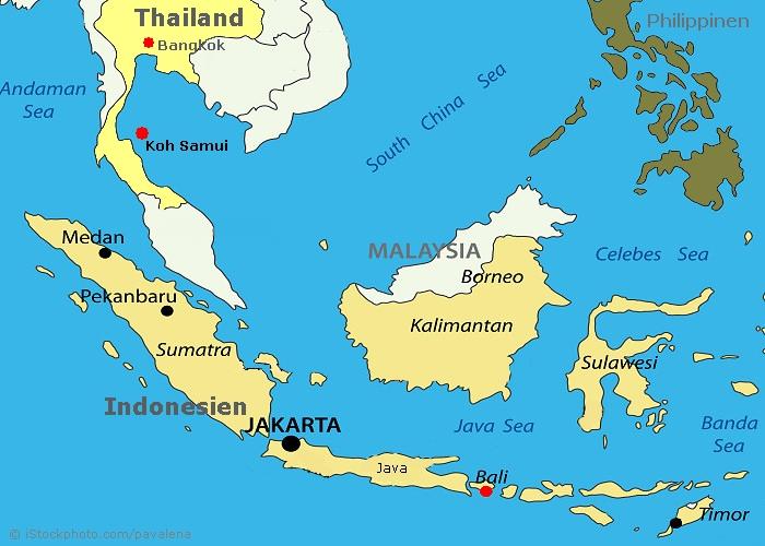 karta asien bali Bali karta asien bali