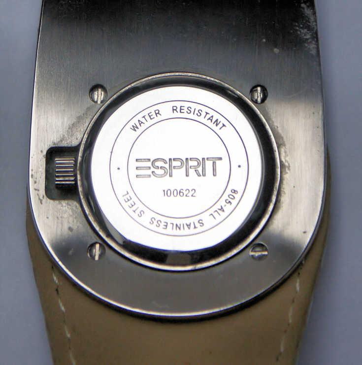 esprit 805-all